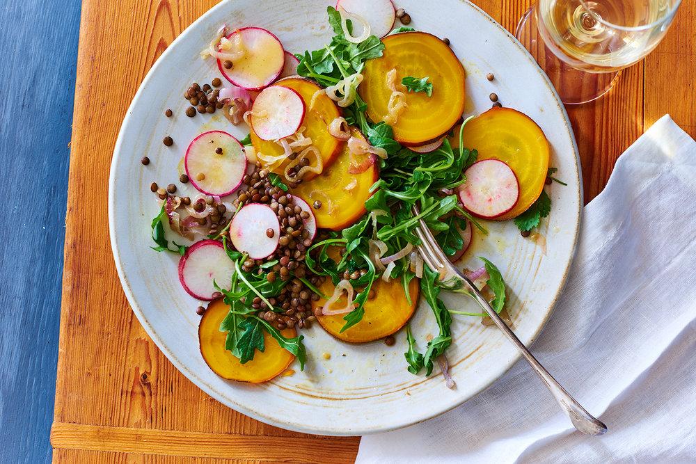 05_Salad-Beet-Radish-Arugula-Lentil_0093_original.jpg