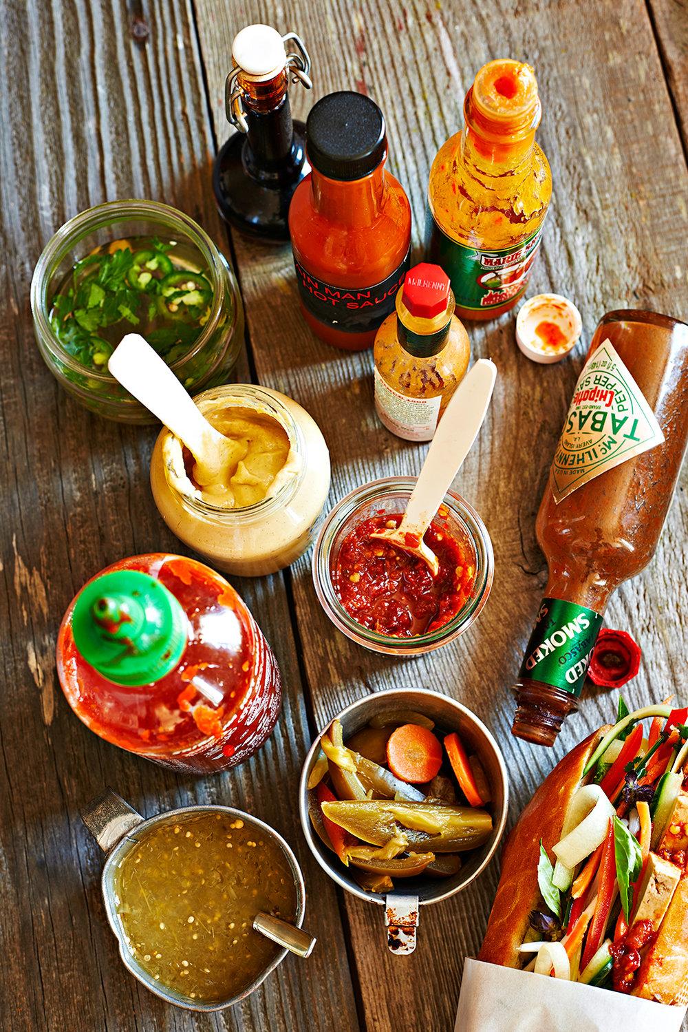 11_Hot-Sauce-Condiment-Table_0114_original.jpg