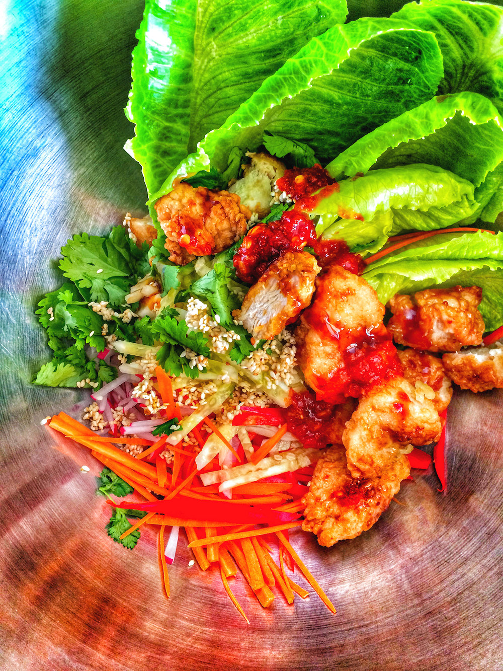 10_asian-chicken-salad_SnapSeed_original.jpg