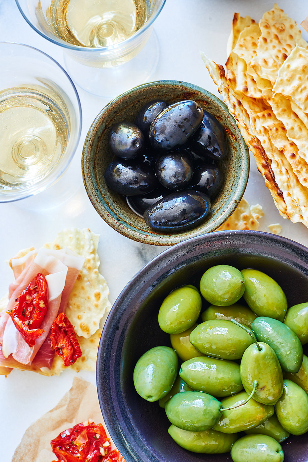 12_Olives-Wine_0233_original.jpg
