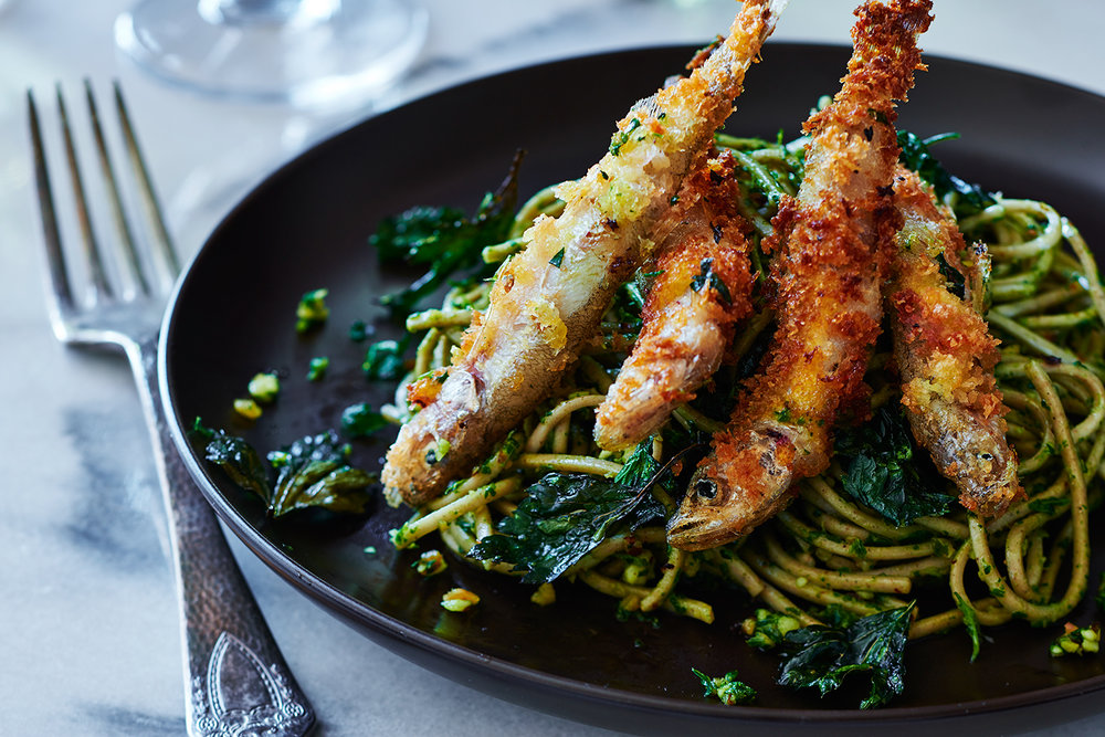 14_Pasta-Fried-Fish-Smelt-Wine_0333_original.jpg