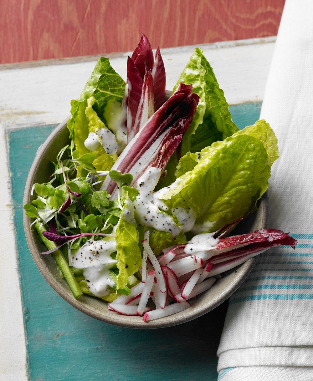 16_romaine_salad.jpg
