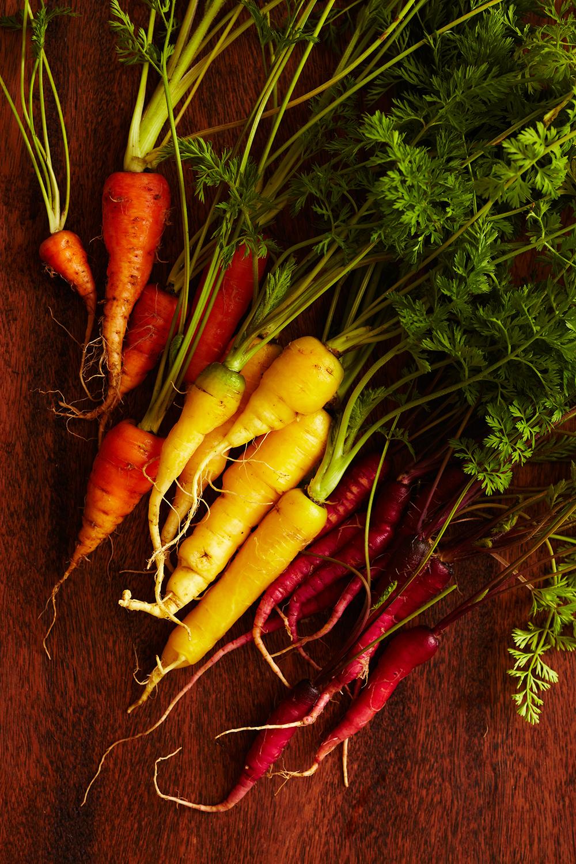 09_SaladBook_Carrots_0014_original.jpg