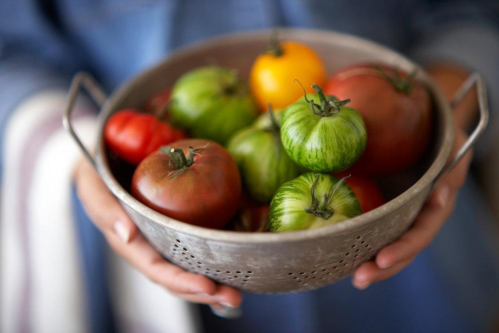 11_tomato_basket.jpg