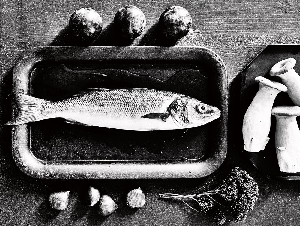 Sardine-Fish-Plum-Nuts_0033_1H_original.jpg