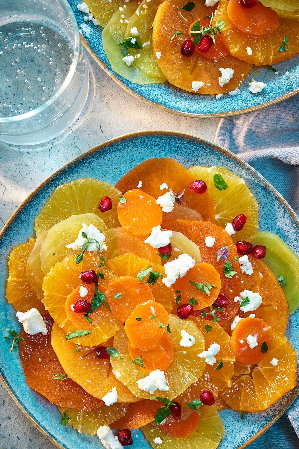 Winter-Persimmon-Citrus-Salad_0250_original.jpg