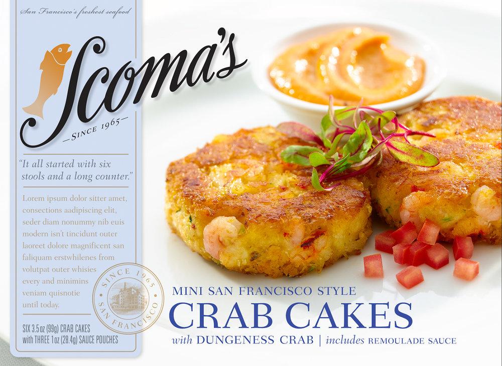 shrimp_cakes_large_copy_original.jpg
