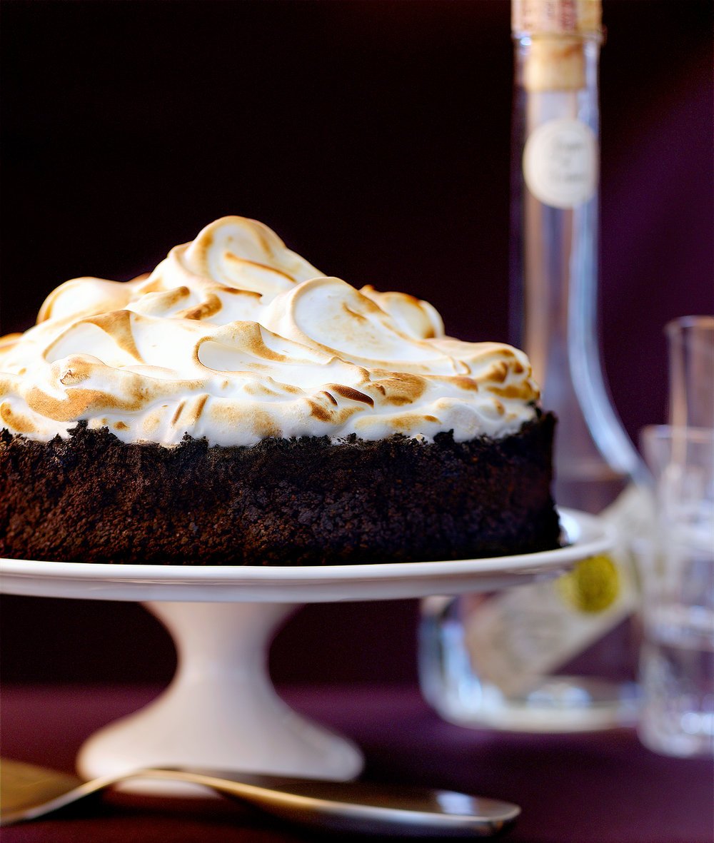 07_chocolate_meringue_cake_02_original.jpg