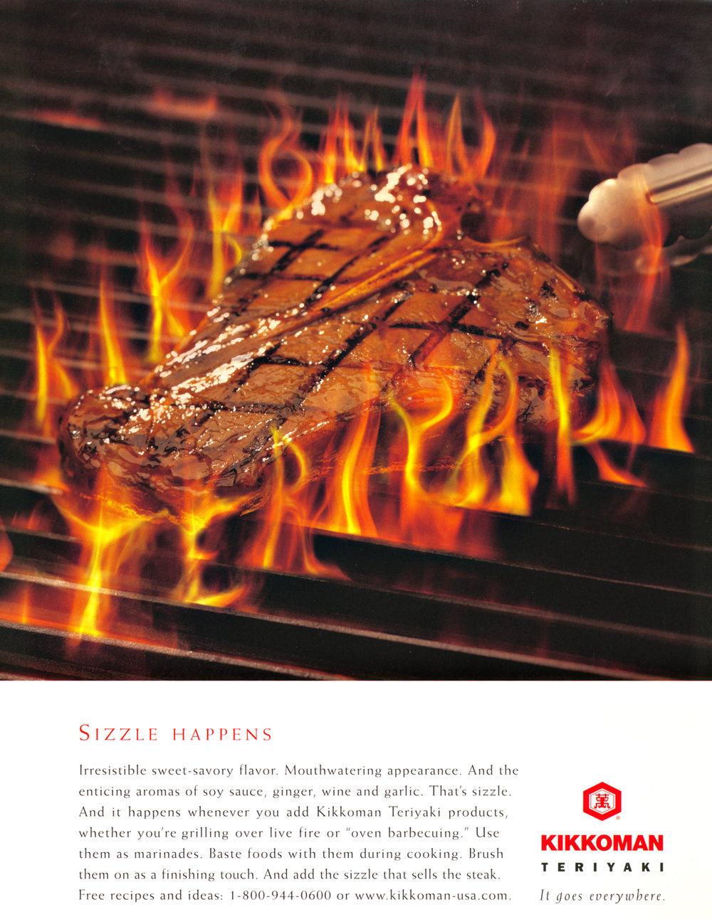 Kikkoman_Steak_original.jpg