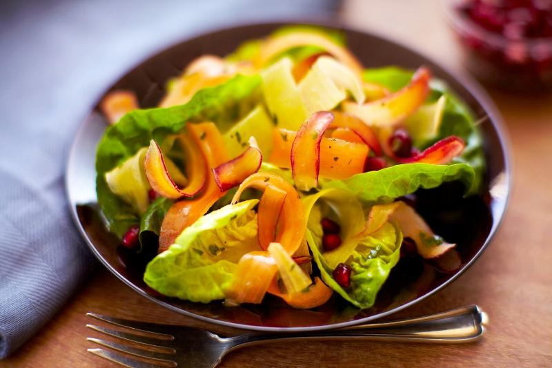 08_SaladBook_CarrotSalad_0061_original.jpg