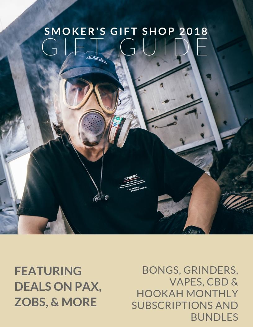 gift guide cover.jpg
