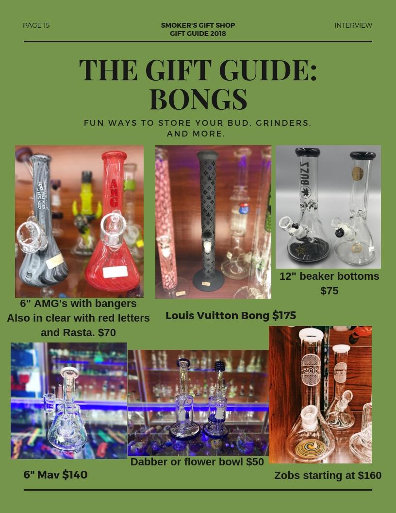 gift guide 4.jpg