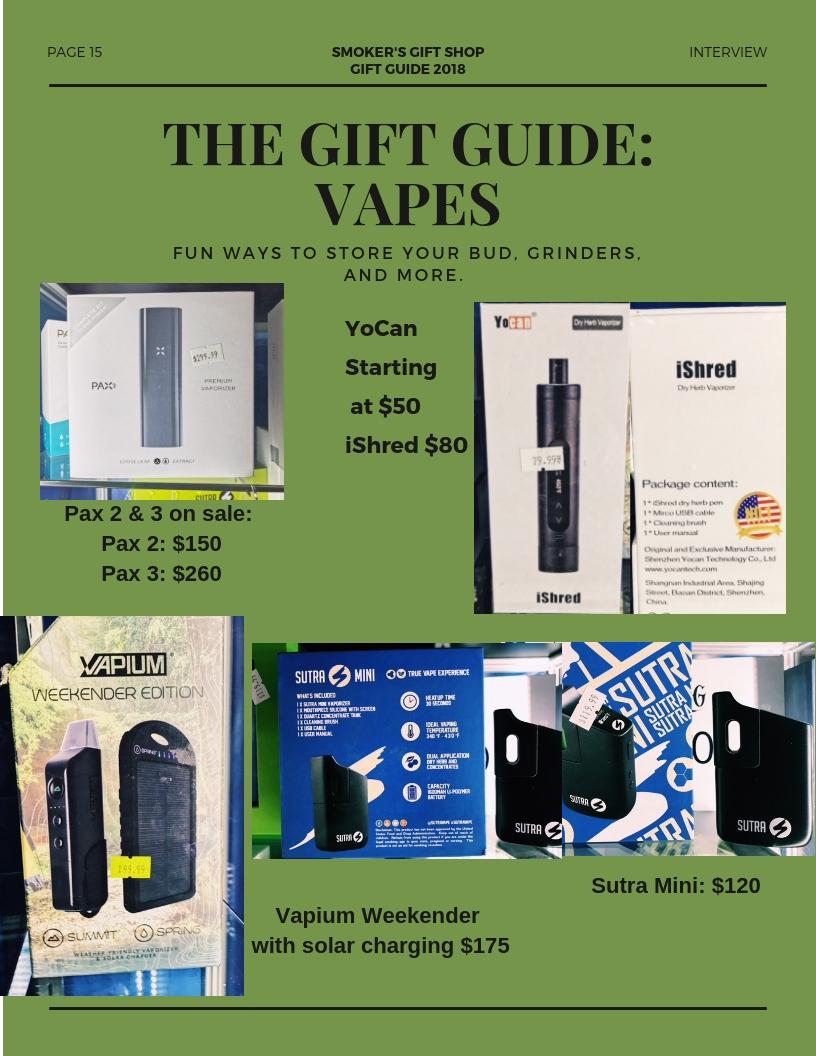 gift guide 5.jpg