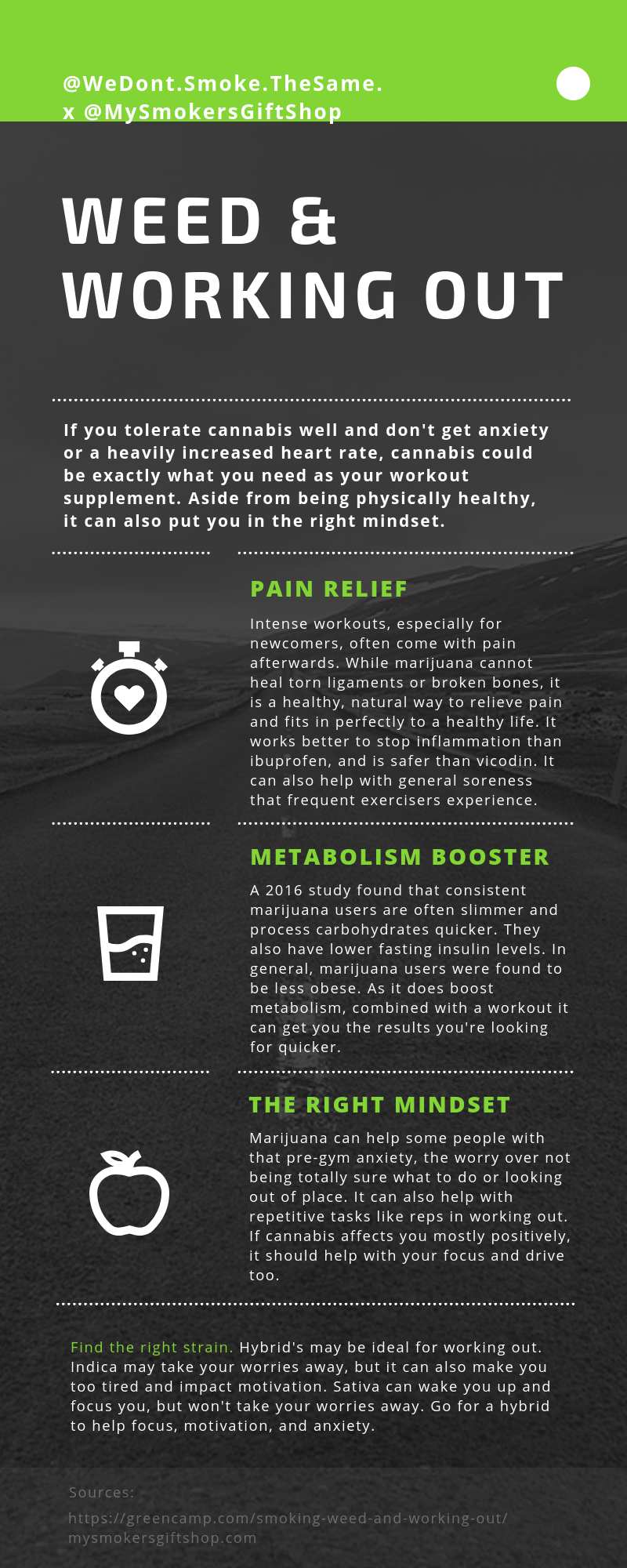 infographic 2 Weed &Working out.png