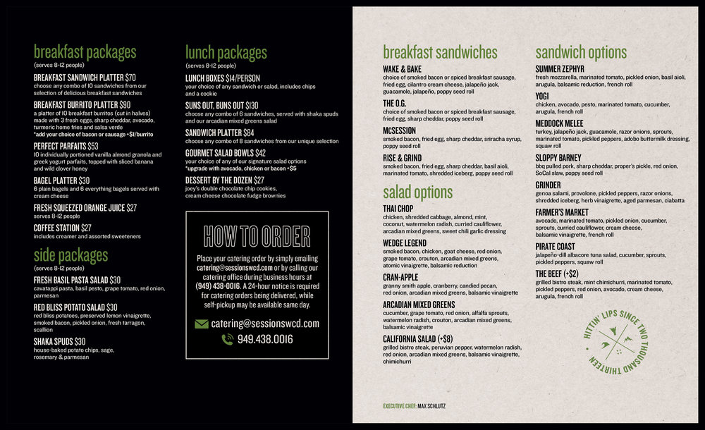Catering-Menu-Sp19.jpg
