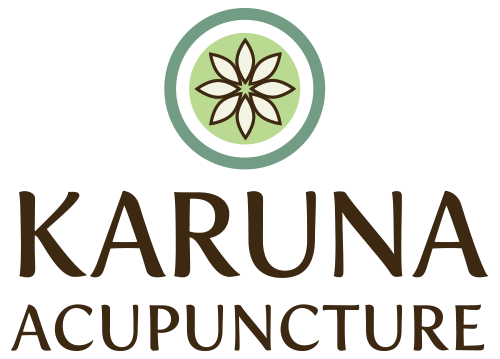 Karuna Acupuncture