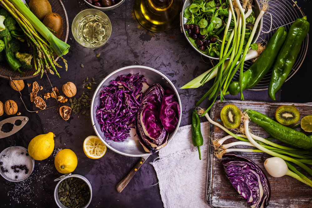 red-cabbage-green-vegetables-healthy-diet.jpg