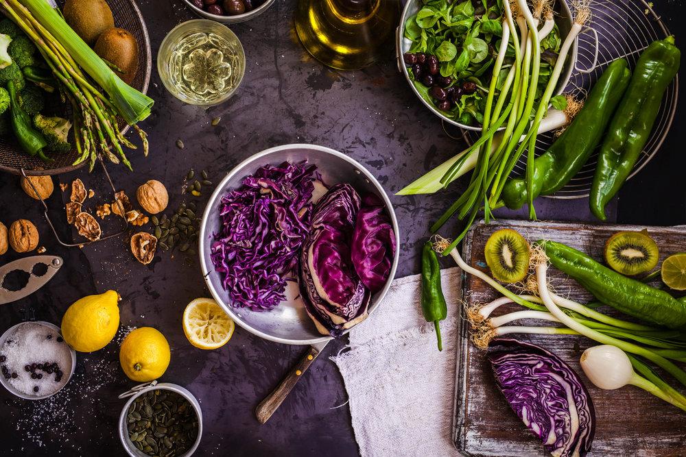 red-cabbage-green-vegetables-healthy-diet.jpg