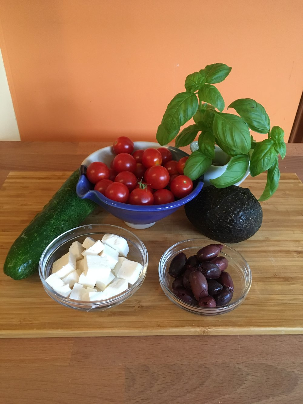 tomato-basil-salad-recipe.jpg