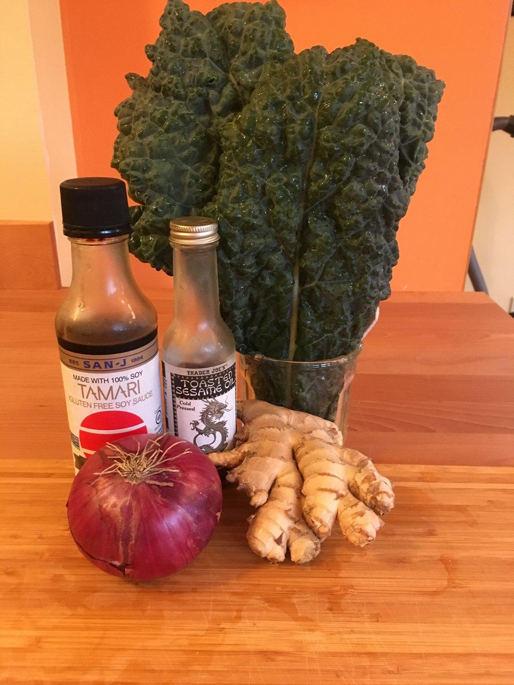 sauteed-kale-recipe.jpg