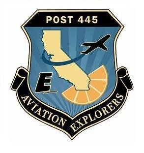 Aviation Explorers Post 445 | Fullerton