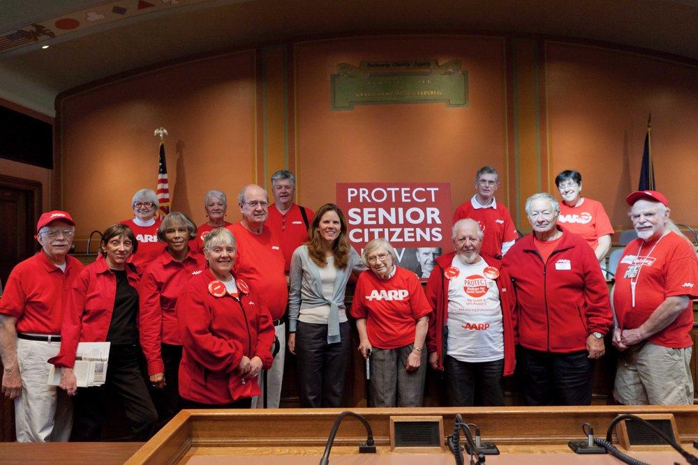 100511 Seniors 19.jpg