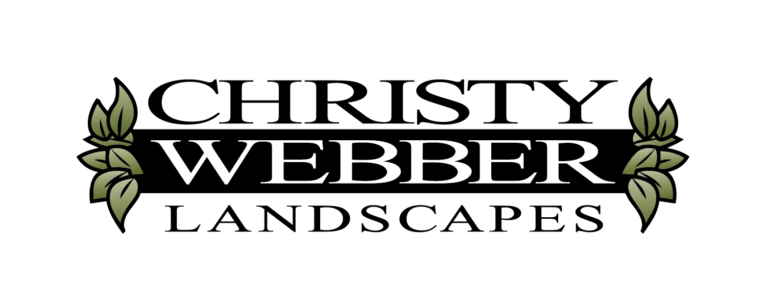 Christy Webber Landscapes