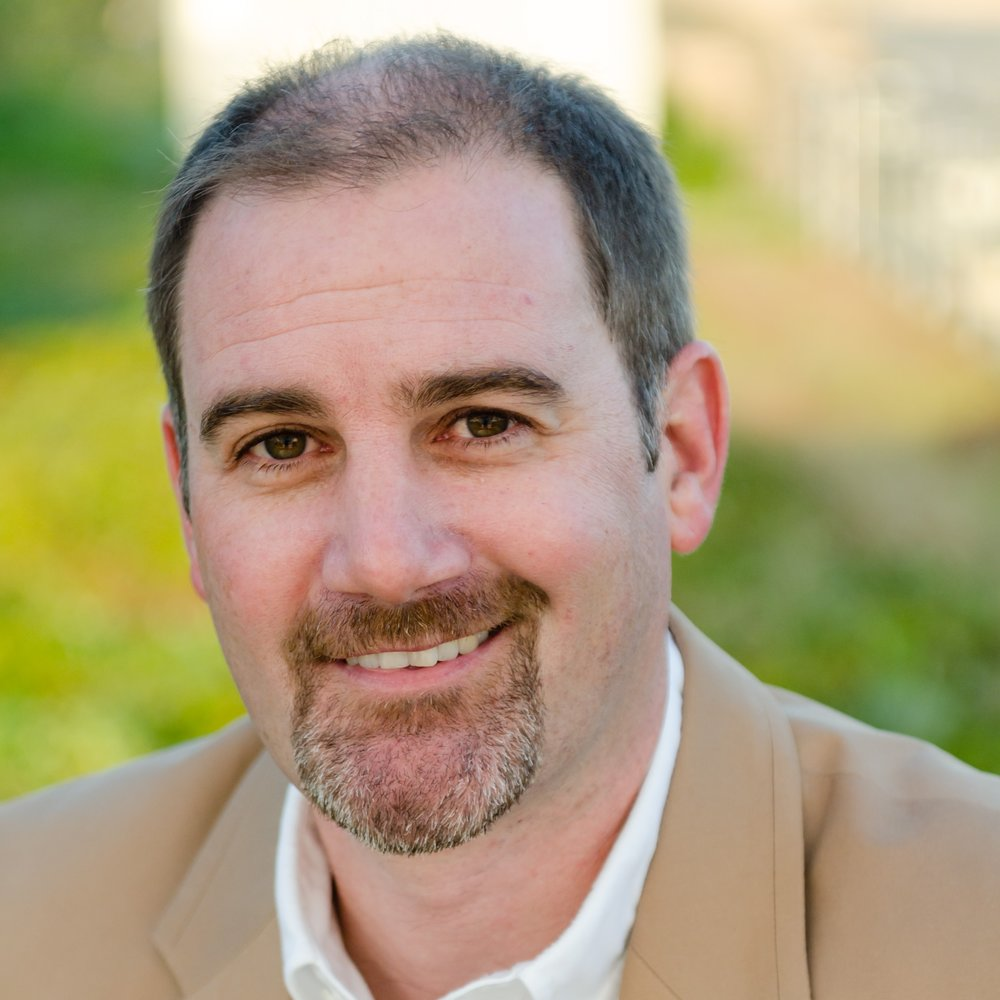 MATT DRAUS  Director of Estimating   matt.draus@christywebber.com