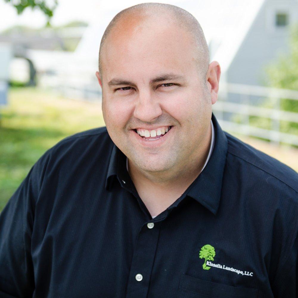 RON GORZ  Director of Construction   ron.gorz@christywebber.com