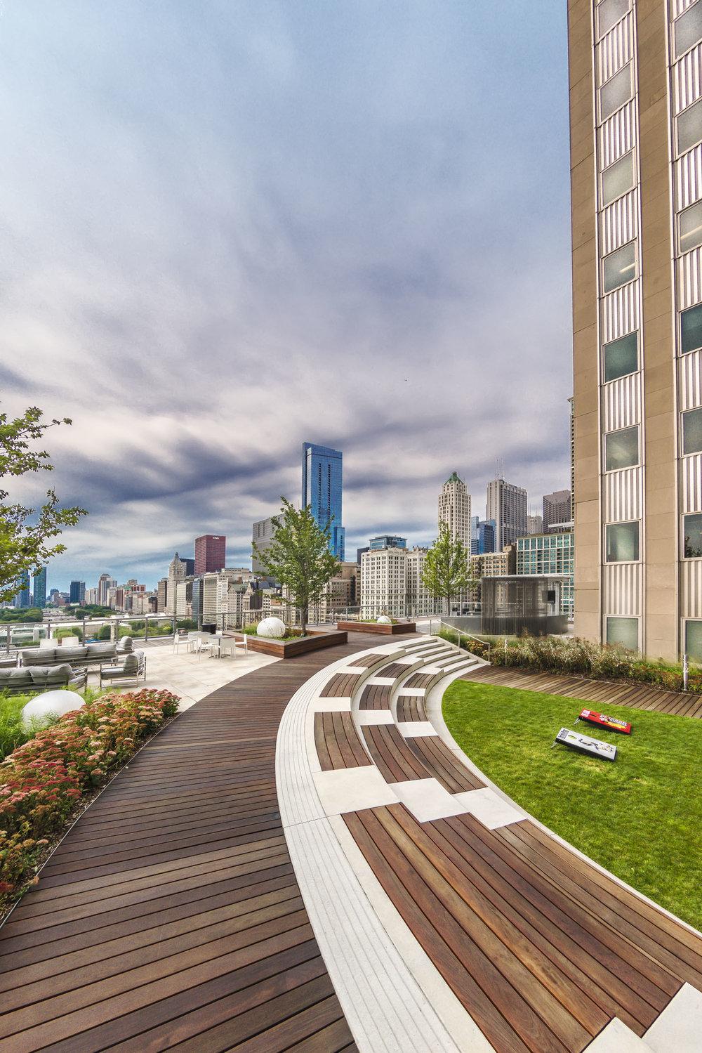 #35-Prudential Roof Deck (2).jpg