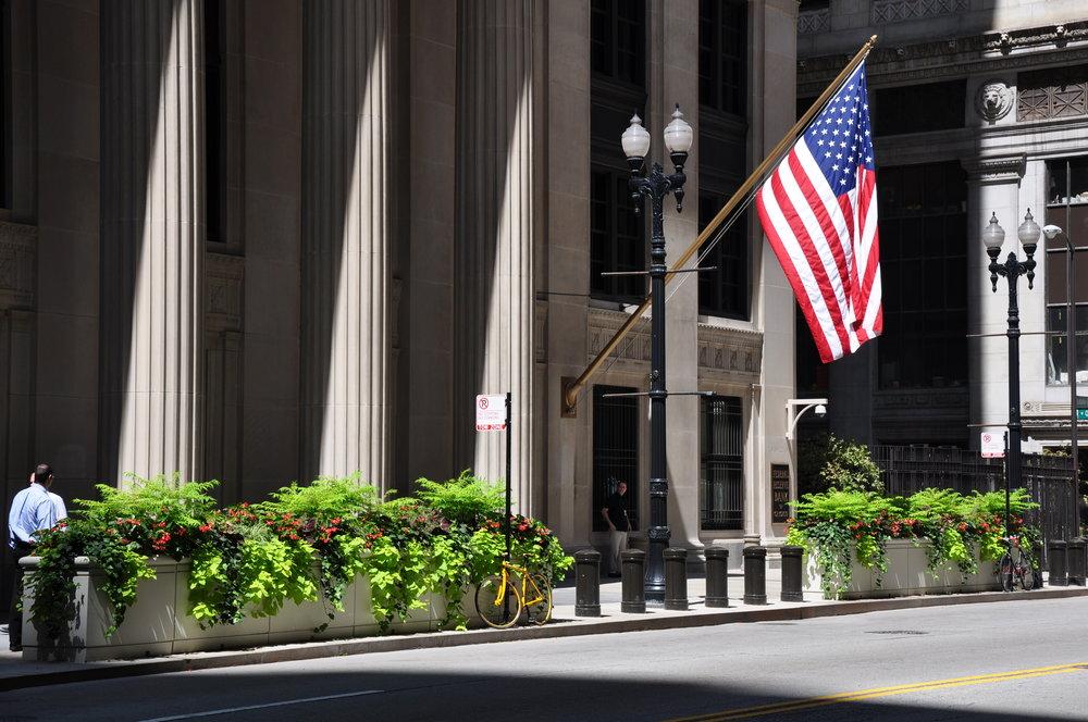 Fed Reserve 065.jpg