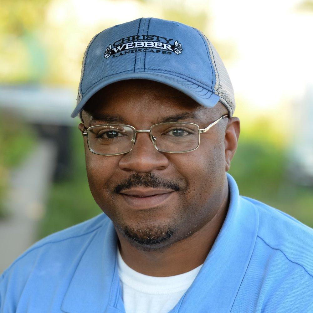 MARK WILSON   Operations Manager   mark.wilson@christywebber.com