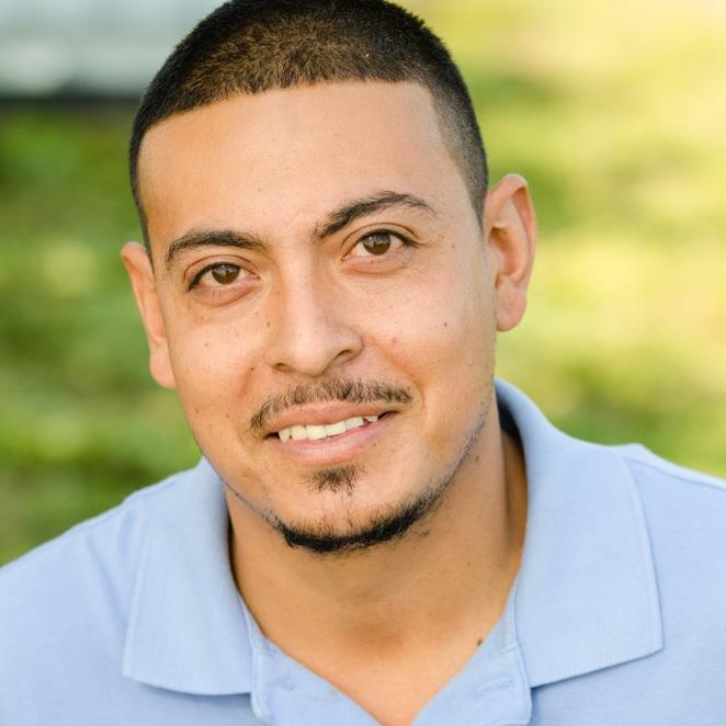 ANTONIO RANGEL  Operations Manager   antonio.rangel@christywebber.com