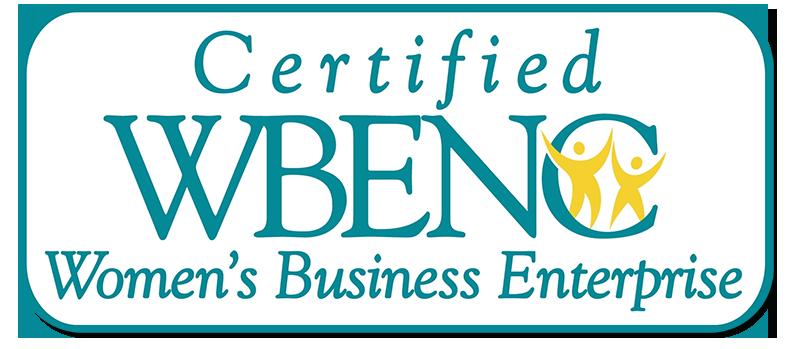 WBENC-CertifiedLogoRGB-300x121.png