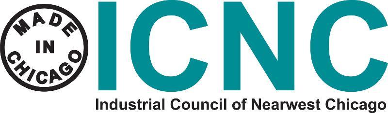 ICNC.jpg