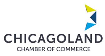 CCC-Logo.jpg