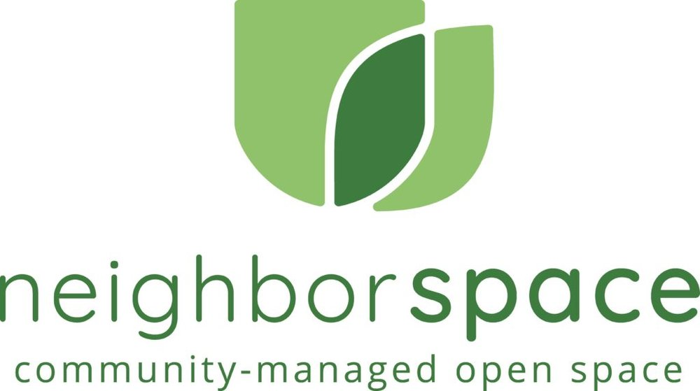 NeighborSpace-Logo.jpg
