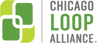 Chicago Loop Alliance.jpg