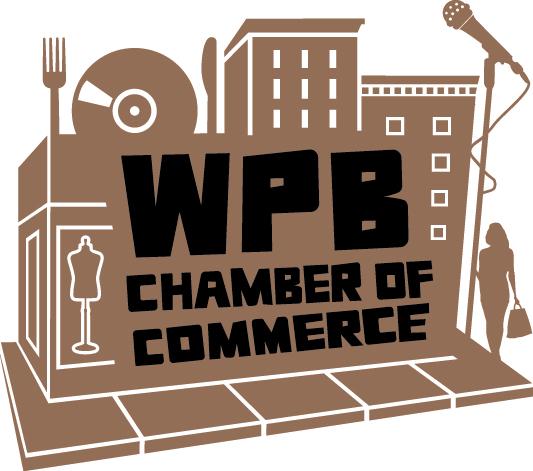 WPB Chamber LOGO.jpg