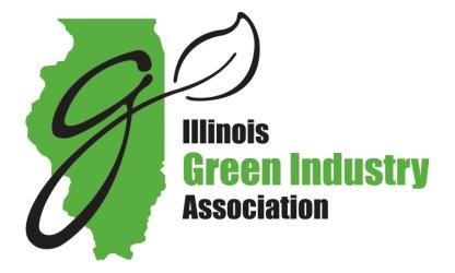Illinois-Green-Industry-Association.jpg