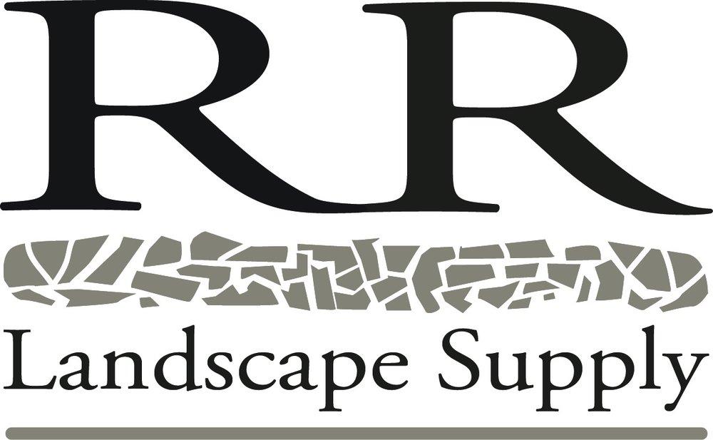 RR+color+logo.jpg