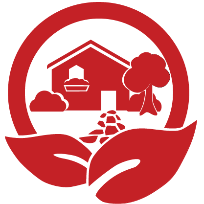 CWL branding_icons_residential maintenance.png