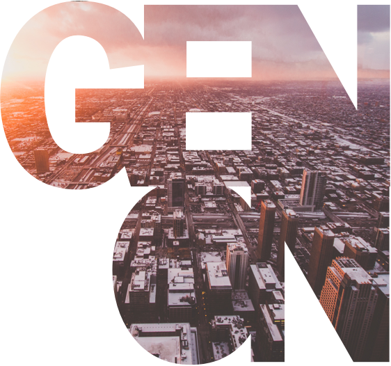 genon-graphic-our-story.png