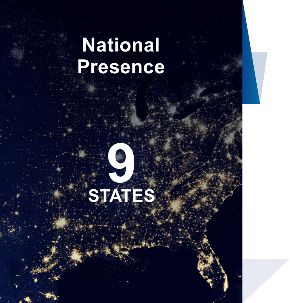 fast-facts-national-presence.png