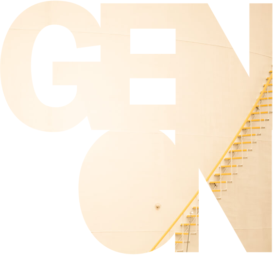 genon-graphic-careers-v3.png