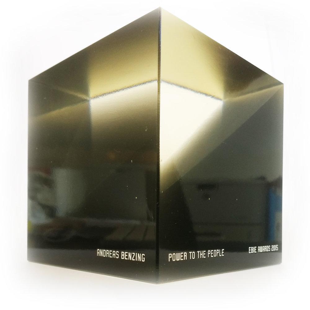 EBies Award 2015.jpg