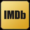 Limav-Flat-Gradient-Social-IMDb.png