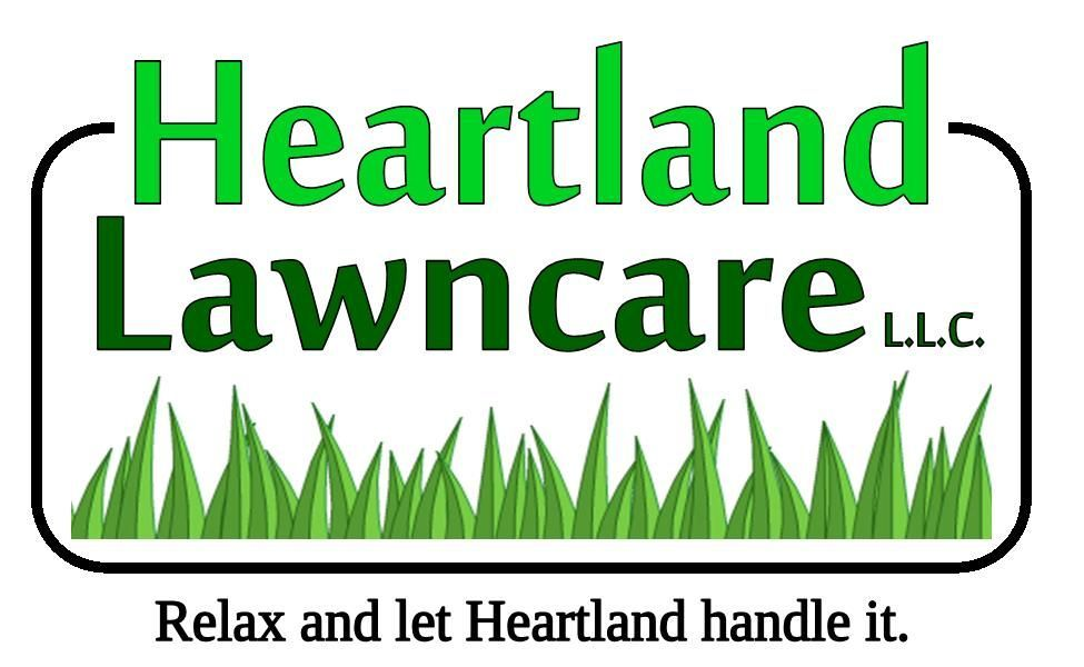 Heartland Lawncare