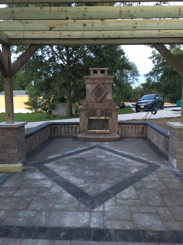Stuart patio1.jpg