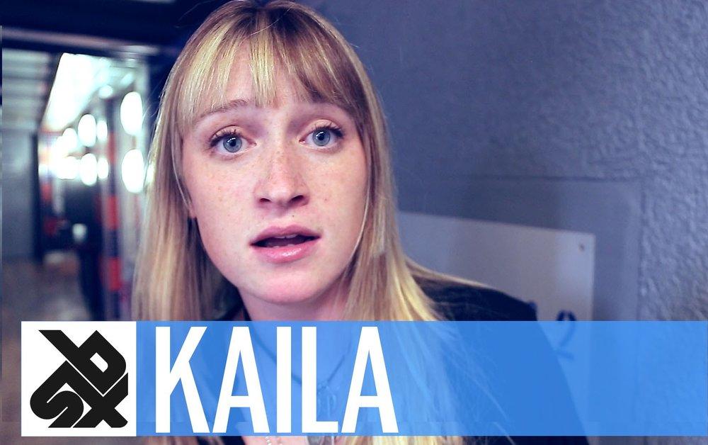 Kaila Mullady   https://www.kailamullady.com/